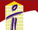 Αρχή Προστασίας Δεδομένων Προσωπικού Χαρακτήρα