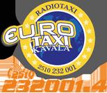 Euro Taxi Kavala