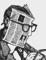 Εργαστήρι Ελεύθερης Δημοσιογραφίας