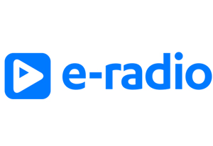 Κατάλογος Ραδιοφωνικών Σταθμών - e-radio.gr