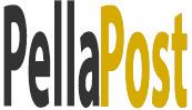 PellaPost - Ηλεκτρονική Εφημερίδα για την Πέλλα, την Ελλάδα και τον Κόσμο