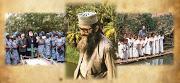 Ιεραποστολικός Σύνδεσμος Εξωτερικής Ιεραποστολής Άγιος Κοσμάς ο Αιτωλός