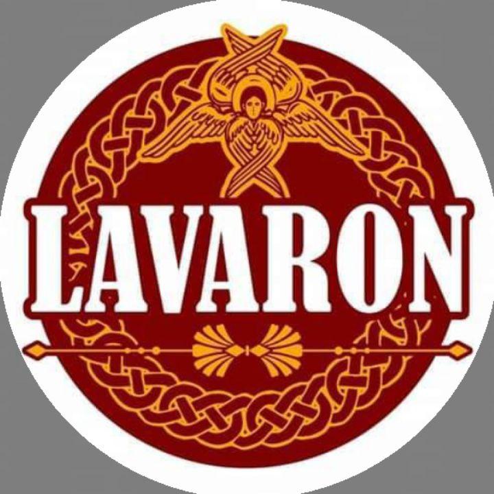 Συνδεθείτε στην ομάδα Ομάδα Μελών Lavaron.com.gr στο Viber