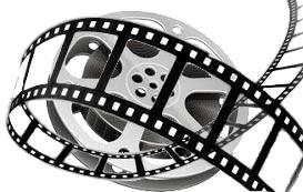 Βίντεο εισηγήσεων Φροντιστηρίων Κατήχησης