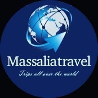 Massalia TOURS