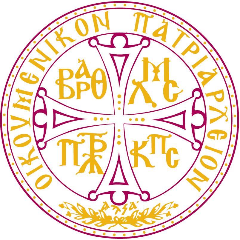Παρακολουθήστε σε Επανάληψη την Κυριακάτικη Πατριαρχική Θεία Λειτουργία της Πεντικοστής & τον Εσπερινό της Γονυκλισίας από τον Πάνσεπτο Πατριαρχικό Ναό Αγίου Γεωργίου στο Μαρτυρικό Φανάρι Προεξάρχοντος του Παναγιωτάτου Πατριάρχου μας  κ.κ. Βαρθολομαίου (VIDEO  -  07/06/2020)