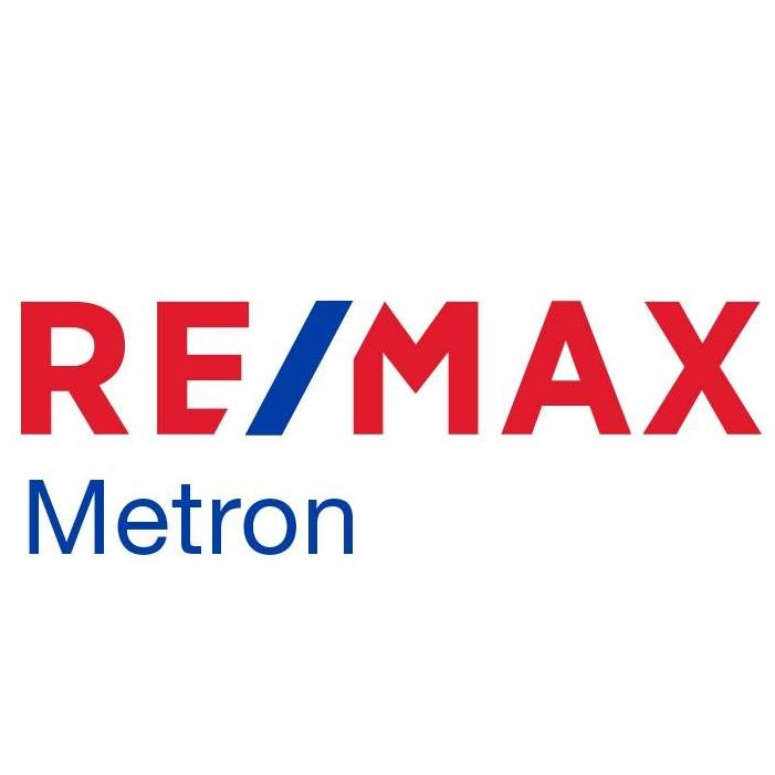 Remax Metron
