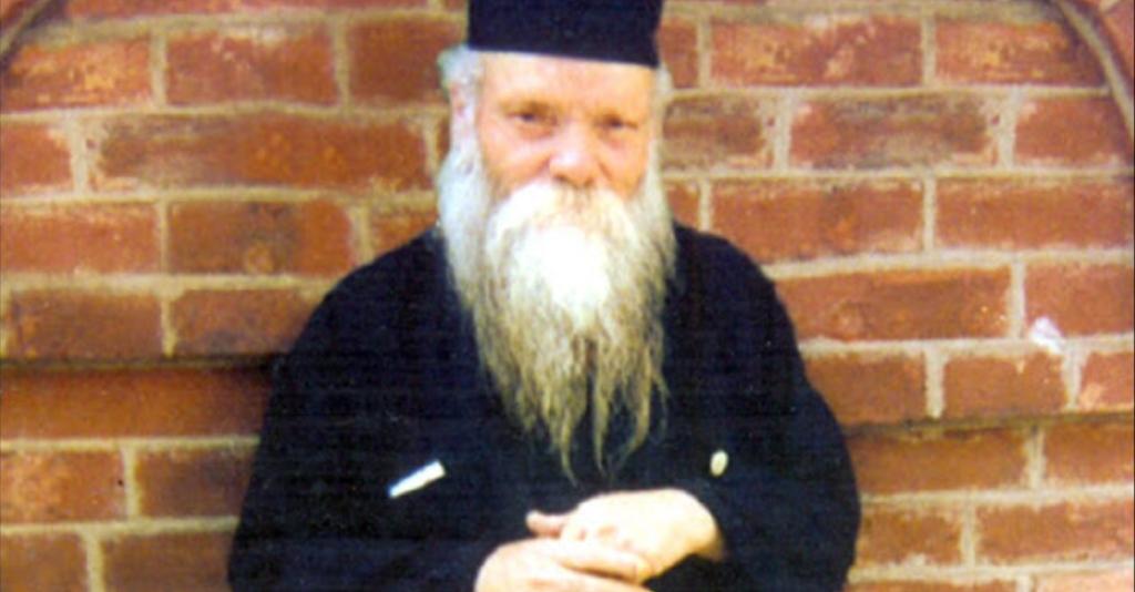 Ιερές Μητροπόλεις της Εκκλησίας της Κύπρου