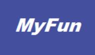 Προφίλ MyFun