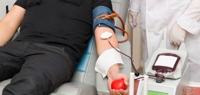 Ανάγκη για Εθελοντική Αιμοδοσία - κ. Βλαχάκη, Αιματολόγος (VIDEO)