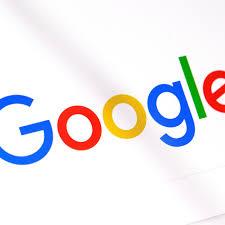 ΟΑΕΔ και Google παραδίδουν Δωρεάν Σεμινάρια Ψηφιακού Μάρκετινγκ – Ποιους αφορά;