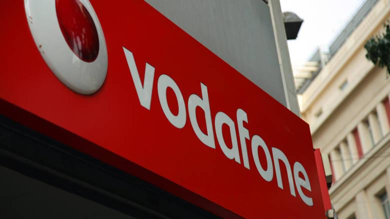 Vodafone CU: Πραγματικά απεριόριστα δεδομένα για ένα μήνα σε μια κορυφαία προσφορά