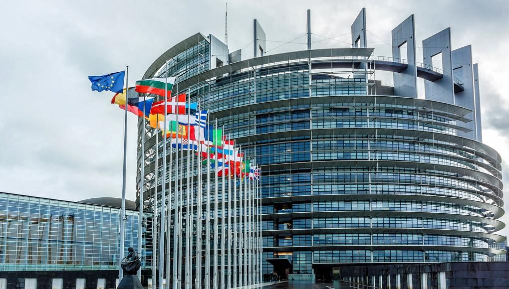Το Ευρωκοινοβούλιο καταδικάζει τις Τουρκικές ενέργειες