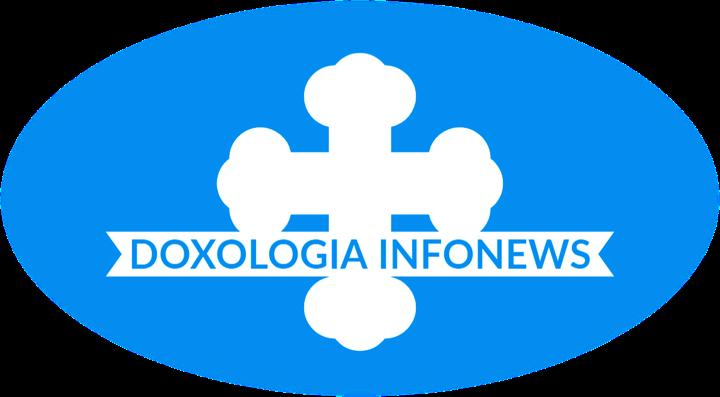 Doxologia INFONEWS