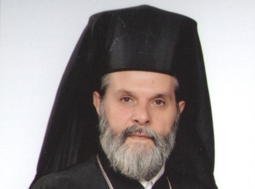 Πατριαρχείο Αλεξανδρείας