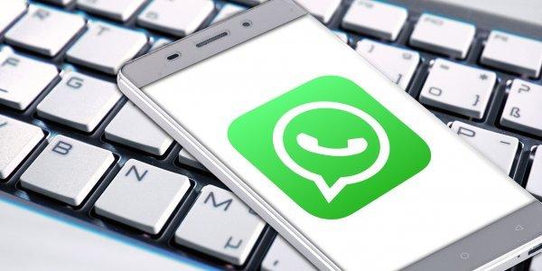 WhatsApp: Ποια κινητά δεν θα υποστηρίζουν την εφαρμογή από την Πρωτοχρονιά