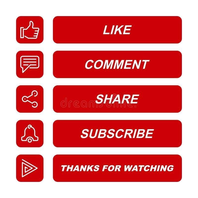 Lavaron.com.gr - Εγγραφείτε στο κανάλι του youtube για να ενημερώνεστε με τις νέες μας μεταφωρτώσεις