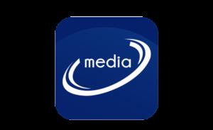 Μέλος του Media Αριθμού Άδειας: 14203