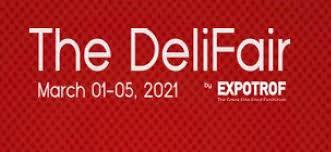 Χορηγός Επικοινωνίας του The DeliFair είναι και το Εκκλησιαστικό Ιστολόγιο Lavaron.com.gr
