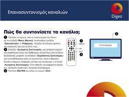 19/03/2021: Ψηφιακή Μετάβαση σε Νομούς Ημαθίας, Θεσσαλονίκης, Κιλκίςς, Πέλλας, Πιερίας & Χαλκιδικής (VIDEO)
