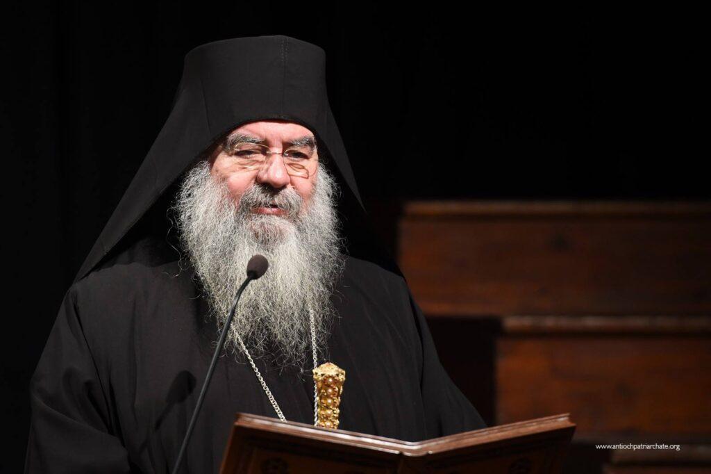 Εκκλησία της Κύπρου