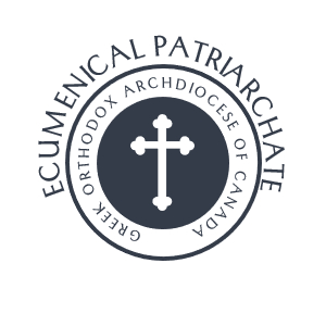 H Ιερά Αρχιεπισκοπή Καναδά τιμά αξιομνημόνευτους Ελληνοκαναδούς Ομογενείς μας