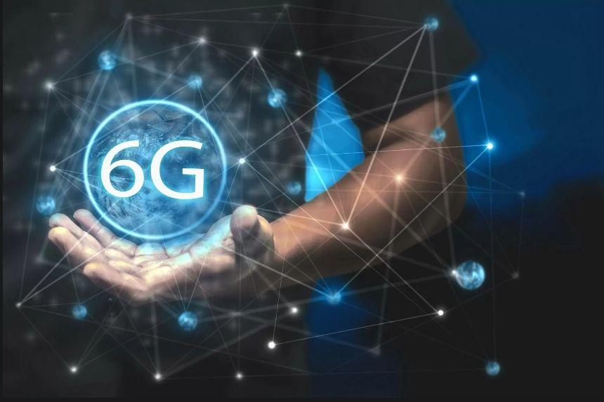 Δίκτυα 6G - Η Samsung ξεκίνησε ήδη έρευνες