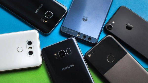 Απάτη με κωδικούς καρτών κινητής τηλεφωνίας