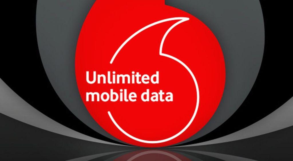Η Vodafone ενεργοποιεί νέα υπηρεσία ασφαλείας για το σταθερό σας και το κινητό σας