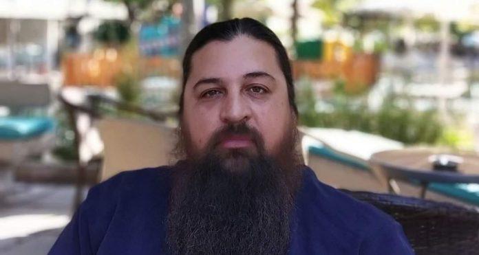 Επανομή Θεσσαλονίκης: Συγκλονίζει ο τραγικός πατέρας με ανάρτηση του σε βίντεο (VIDEO)