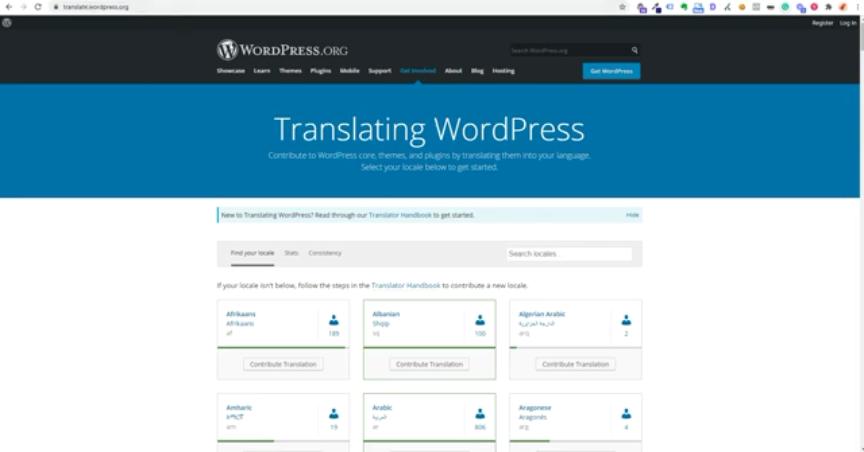 Πώς να μεταφράσεις το WordPress, Themes και Plugins (VIDEO)