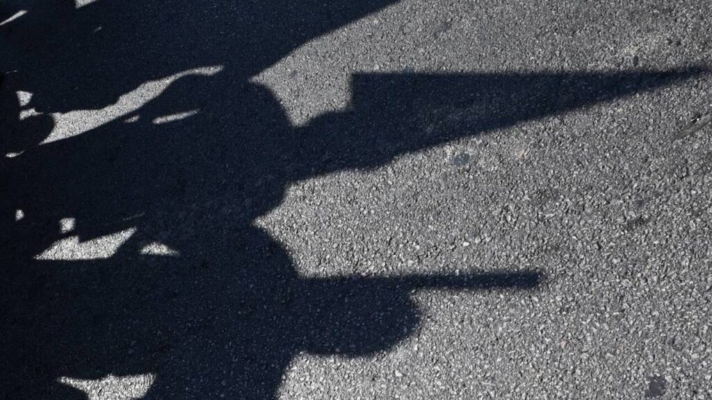 Απεργία: Κινητοποιήσεις κατά του Εργασιακού Νομοσχεδίου – «Χειρόφρενο» στα ΜΜΜ