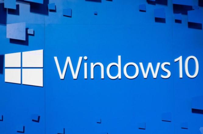 Πως να αφαιρέσετε το widget καιρού από την πρόσφατη ενημέρωση στα Windows 10