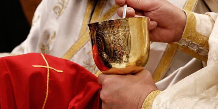 Ιερά Αρχιεπισκοπή Κρήτης