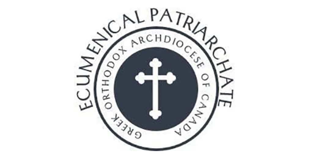 Έρανος για τους Πυρόπληκτους συνανθρώπους μας από την Ομογένεια της Ιεράς Αρχιεπισκοπής Καναδά