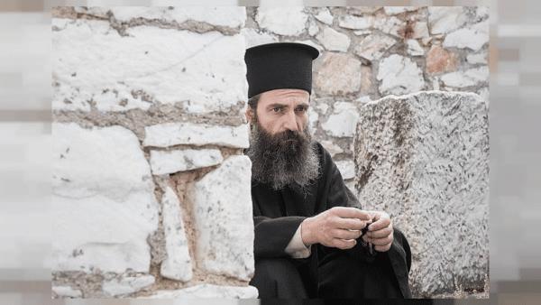 Η Ιερά Μητρόπολη Θεσσαλονίκης για την Ταινία «Ο ΑΝΘΡΩΠΟΣ ΤΟΥ ΘΕΟΥ»: Θα δώσει παρηγοριά και ενίσχυση σε κάθε πιστό Έλληνα – Μεγάλα τα Πνευματικά οφέλη