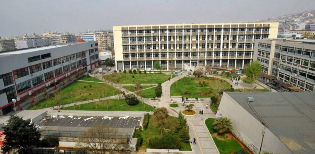 Πανεπιστήμια: Επιστροφή στα αμφιθέατρα υπό προϋποθέσεις
