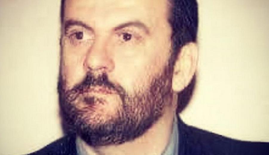 Πέθανε ο Δημοσιογράφος Νίκος Χειλαδάκης