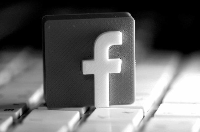 Ελλάδα «Έπεσαν» Facebook, Instagram και WhatsApp - Προβλήματα και στην Ελλάδα - Τι απαντά ο Andy Stone