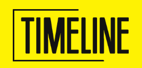 Ειδησεογραφικο site Timeline