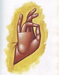 ΛΕΙΤΟΥΡΓΙΑ ΣΧΟΛΗΣ ΑΓΙΟΓΡΑΦΙΑΣ «Διά χειρός»